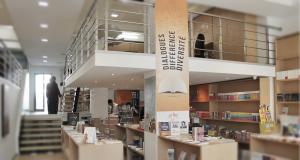 Maison du livre