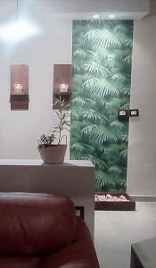 Palm&Grenadine